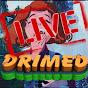 Drimed