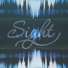 sIGHTcs