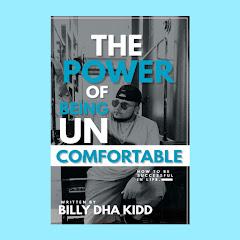 Billy Dha Kidd