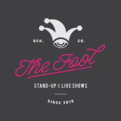 The Fool Club
