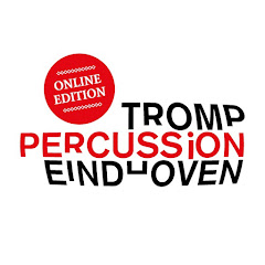 TROMPpercussion