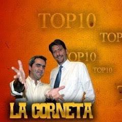 TopTendeLaCorneta