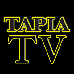 tapiaadvertising1