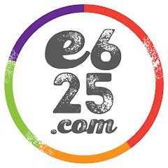 Especialidades 625