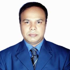 Muslim Uddin Ahmed