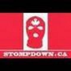 StompdownKillazzz