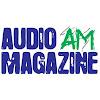 AudioMagazine