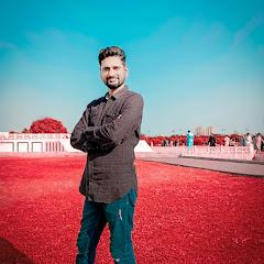 Fida Hussain Bhatti Technic's