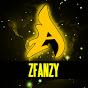 zFanZy