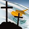 Limassol Church of Christ, Cyprus