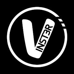 Vinst3r
