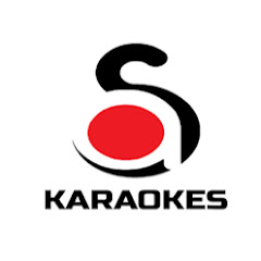 S A KARAOKES KANNADA