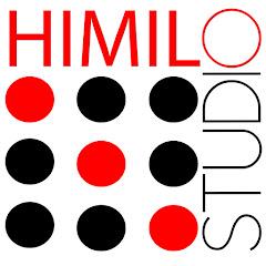 Himilo Studio