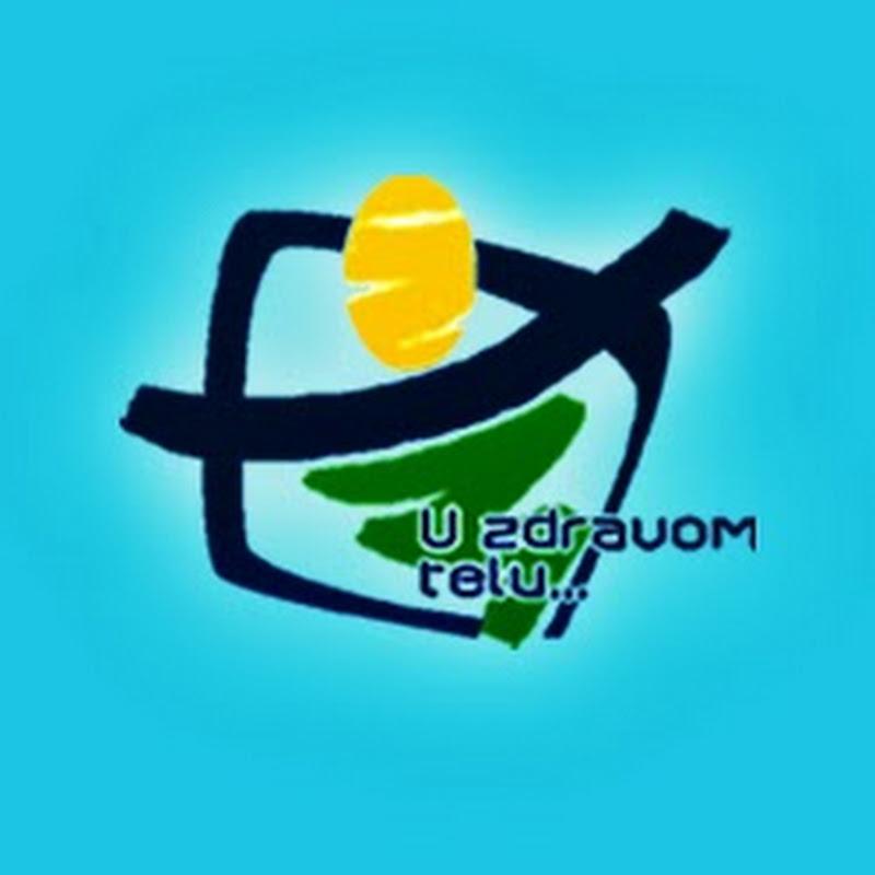 UCSE5bdnkogfSYaI2zF2HMVQ YouTube channel image