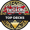 YgoMex - Deck Vs ALL Meta | Combos | Side Deck