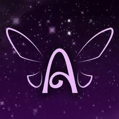 AiNoVlog