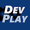 DevPlay