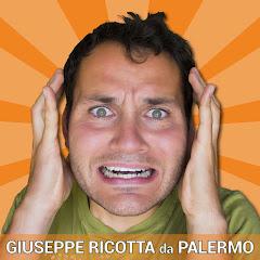 GIUSEPPE RICOTTA da PALERMO