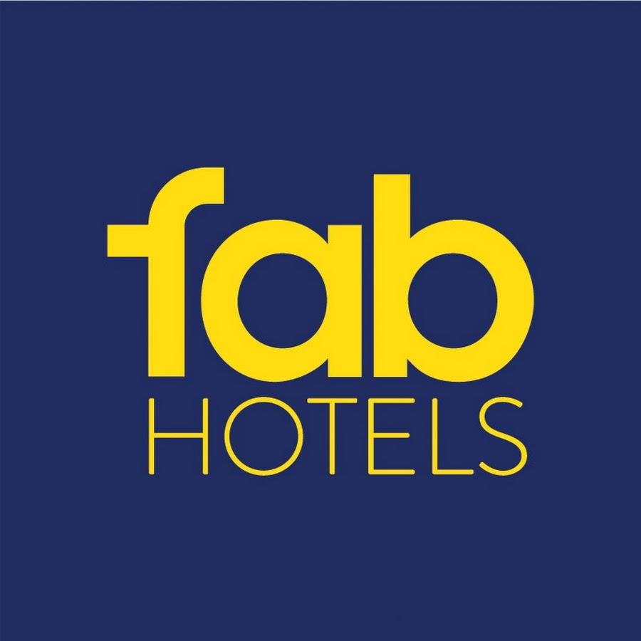 Top Ten Fab Pictures: FabHotels