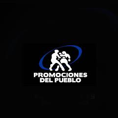PromocionesdelPueblo boxeo