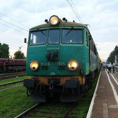 Krzysztof73926
