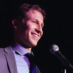 Owen Weber