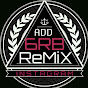 Dj 6RB REMiX 2