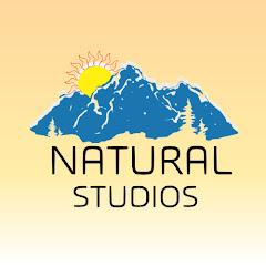 Natural Studios