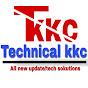 Technical Kkc