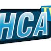 HCATV