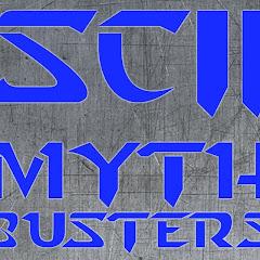 SC2Mythbusters