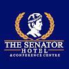The Senator Hotel & Conference Centre in Timmins