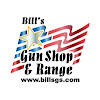 Bills Gun Shop & Range