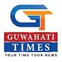 GUWAHATI TIMES