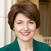 Rep. Cathy McMorris Rodgers