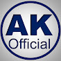 Ak official