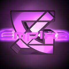 Znox eMpiXa