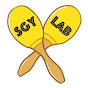 SGY LAB