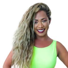 Monique Brasil