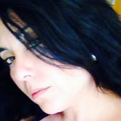 Patricia Arre