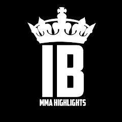 Ian Batista • MMA Highlights
