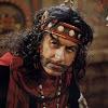 Tlotoxl The Aztec