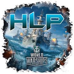 World of Tanks Best Replay