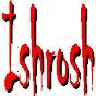 Ishrosh