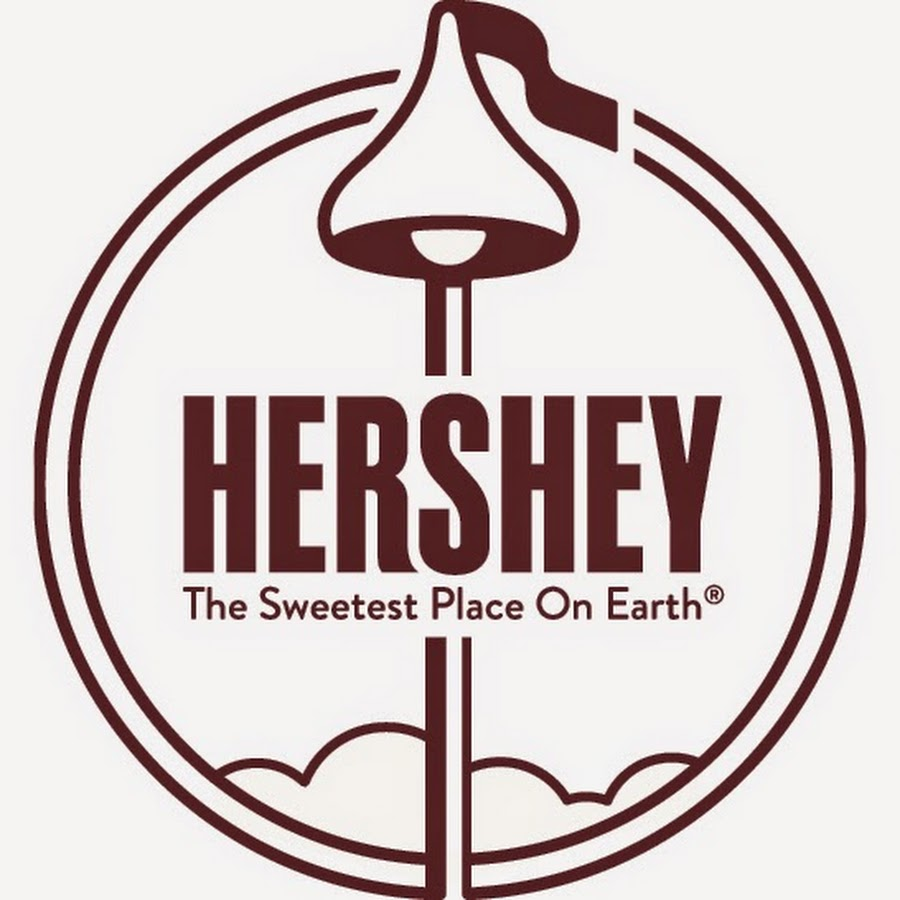 Hershey Pa Youtube