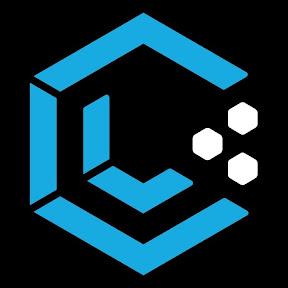 Logo Lume Cube