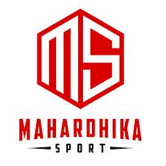 Mahardhika Sport