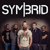 SYMBRID