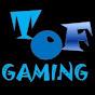 Tof Gaming