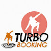 Turbo Booking